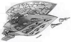 Qubeley Tail Binder Cut Away. Mecha Suit, Japanese Robot, Robot Illustration, Zeta Gundam, Gundam Mobile Suit, Internal Design, Gundam Art, Mechanical Design, Drawing Reference