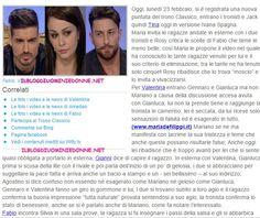 Anticipazioni Uomini e donne appena registrate, litigi nel trono di Valentina Dallari