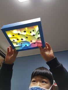 보로노이 빛상자 만들기 : 네이버 블로그 Diy And Crafts, Crafts For Kids, Arts And Crafts, Kids Artwork, Art Education, Art Lessons, Art For Kids, Art Projects, Science