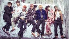 The MAMA awards are like The Grammys of Korea. 2016 was a huge year for K-Pop, but most of all, it was a huge year for BTS, and to end it with the Daesang would mean so much to them. BTS is probably one of the most bold, progressive, and successful groups in K-Pop today. Their music offers commentary on issues that not many groups can offer. That is why I plan to show you why they deserve your vote.