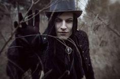 thin goth men - Google Search Gothic Mode, Dark Gothic, Gothic Art, Gothic Girls, Gothic Images, Goth Beauty, Dark Beauty, Gothic Steampunk, Victorian Gothic