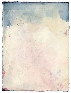 Watercolor Background Texture 01 by shadowgirls-stock