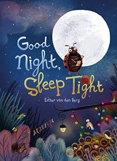 Good Night Cards, Good Night To You, Good Night Sleep Tight, Cute Good Night, Good Night Friends, Good Night Greetings, Good Night Messages, Good Night Wishes, Good Night Sweet Dreams