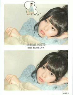 乃木坂46 齋藤飛鳥 Nogizaka46 Saito Asuka sweet
