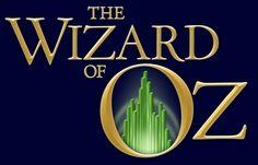 The wizard of zo | navy wizard - The Wizard of Oz Photo (33285616) - Fanpop fanclubs