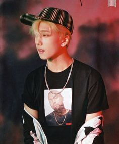 i cant believe my eyes Taeyong, Nct 127, Winwin, Nct Dream, K Pop, Park Ji-sung, Park Jisung Nct, Johnny Seo, Hip Hop