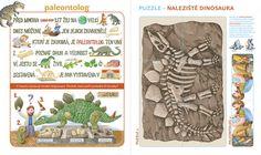 Activities For Kids, Alphabet, Reading, Crafts, Ideas, Creativity, Weaving, Manualidades, Children Activities