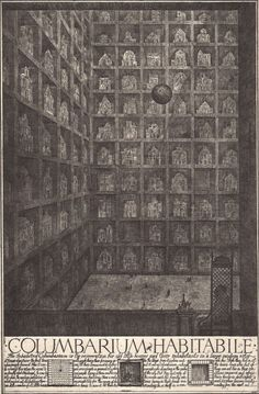 One of Brodsky and Utkin's etchings.