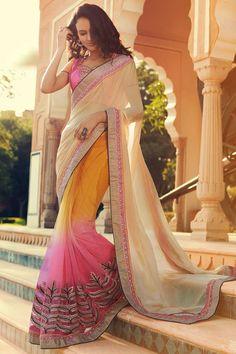 45fec08a2d3127 187 Best New Arrival Indian Designer Saree images