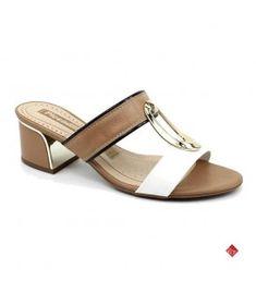19060ed83 9 melhores imagens de sandalia anabela | Wedges, Beautiful shoes e ...