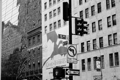 Nueva York por Clàudia Vives-Fierro