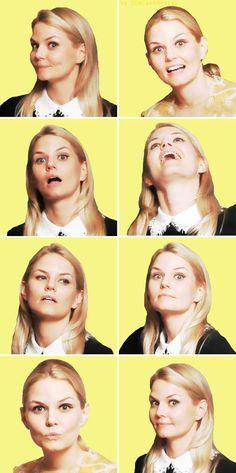 Jen - Fairy Tales III - June 2015
