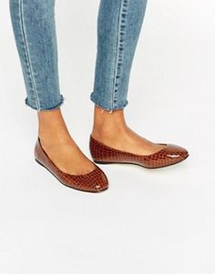 Zapatos, tacones y cuñas para mujer en oferta y de outlet   ASOS