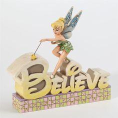 Believe - fihttp://media-cdn.pinterest.com/upload/264516178083426755_0KGwRIPM_b.jpggurine by Jim Shore