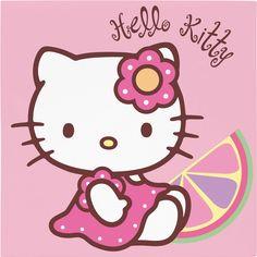 20-serviettes-papier-hello-kitty-bamboo_203798.jpg (1965×1965)
