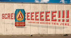 Austin Beerworks - Helms Workshop - Austin, TX
