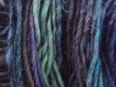 Noro Silk Garden Sock Yarn Shade 373 | Deramores