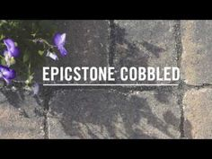 Eagle Bay Epicstone Feature