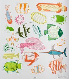 Иллюстрация 6 из 32 для 20 способов нарисовать кошку и 44 других удивительных животных - Джулия Куо   Лабиринт - книги. Источник: mangust