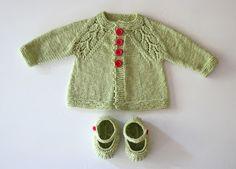 Baby knit kaksneljaseitteman.blogspot.fi