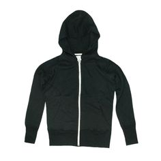 em + west women's fleece hoody Hoody, Organic Cotton, Hooded Jacket, All Things, Infant, Live, Sweaters, How To Make, Jackets