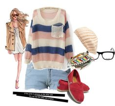 """""""Untitled #20"""" by geemeiliani on Polyvore"""