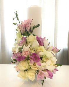 Holiday Decorations, Floral Wreath, Wreaths, Home Decor, Wedding Tables, Homemade Home Decor, Flower Crowns, Door Wreaths, Deco Mesh Wreaths