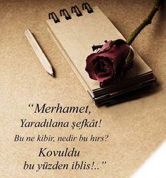 #ALLAH #islam #dua