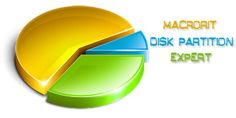 Macrorit Disk Partition Expert 4.1.0 Crack Full Keygen Macrorit Disk Partition Expert 4.1.0 Crack Macrorit Disk Partition Expert 4.1.0 Crack Full Keygen is the partition that is powerful is free en…