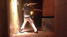 SkitzO : FREESTYLE DANCE :