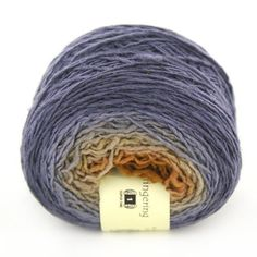 Check out Freia Fine Handpaints Fingering Yarn at WEBS   Yarn.com.