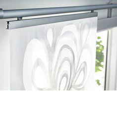 M s de 1000 ideas sobre paneles japoneses en pinterest for Enganches de cortinas