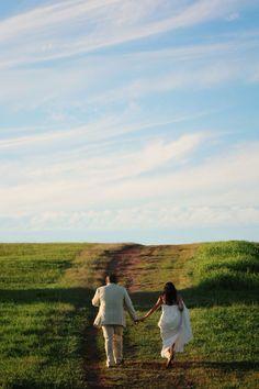 My Photography. Sisters Wedding 7-7-14