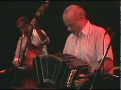 Ástor Pantaleón Piazzolla - Live at The Montreal Jazz Festival ❤ https://www.youtube.com/watch?v=benTjI0goBw