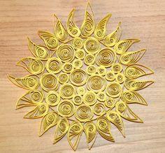 quilled+sun.JPG (800×745)