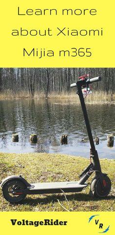 ElectricScootersUKcom (electricscootersukcom) on Pinterest
