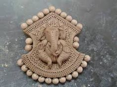Image result for terracotta jewellery designs facebook