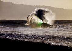 Matt Kurvin Photography | Save the Waves Photo of the Month