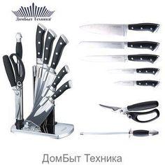 """Ножи 22395 """"PH"""" (x4) http://vsevsevse.com/vse-dlya-kuhni-ru/nozhi/nozhi-nozhnicy/nozhi-22395-ph-x4/  Цена: Р2475.00"""