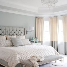 Instagram photo by @inspire_me_home_decor (Interior Decorating) | Iconosquare