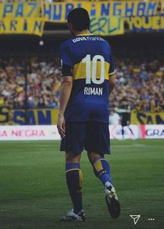 Pure Football, Roman, Soccer, Goats, About Football, Soccer Pictures, Futbol, European Football, European Soccer
