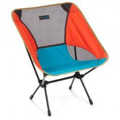 Helinox Chair One - Campingstuhl | Versandkostenfrei | Bergfreunde.de...