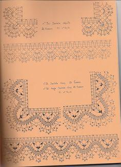 Bobbin Lace Patterns, Thread Work, Vintage World Maps, Albums, Mud, Paint, Bobbin Lace, Joy, Frases