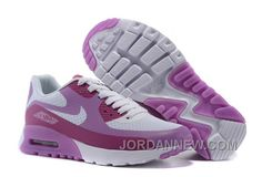 http://www.jordannew.com/womens-nike-air-max-90-super-deals.html WOMEN'S NIKE AIR MAX 90 SUPER DEALS Only $64.00 , Free Shipping!