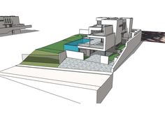 www.benjumea-arquitectos.com
