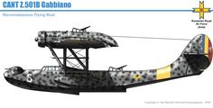 Flying Boat, Ww2 Planes, Aircraft Design, Military Weapons, Zeppelin, Poetry Quotes, Motor Car, Airplanes, Romania