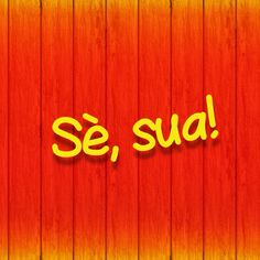 Sua | Sè, sua! - Yes, man!  Visit: henkyspapiamento.com #papiamentu #papiaments #papiamento #language #aruba #bonaire #curaçao #caribbean #sua #man #friend #mattie #gozer #vriend #zwager #brotherinlaw For translation services contact us at info@henkyspapiamento.com