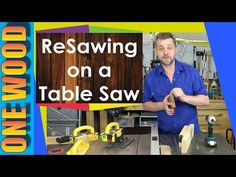 One Wood Woodworking education, projects and Woodworking videos is about creating fun DIY How to Woodworking projects videos designed to educate and inspire ...