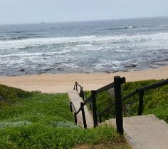 Holiday Accommodation, South Africa, Beach House, Patio, Garden, Travel, Outdoor, Beach Homes, Outdoors