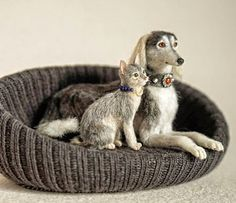 Good Sam Showcase of Miniatures: International Artisan-  Takumi Takanashi